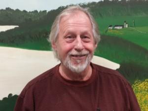 Bob L